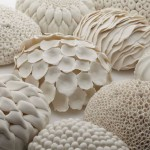cell-forms-group-laura-mcnamara-ceramics