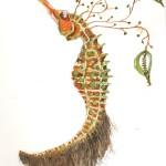 seahorse-1-laura-mcnamara-ceramics