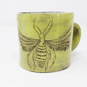 insect mug 1 sm