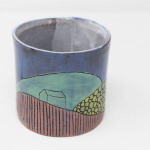landscape mug 1 sm