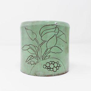 plant mug 1 sm