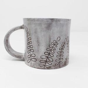 shoot mug 2 sm