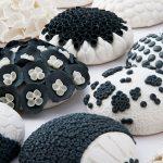 laura mcnamara ceramics 16