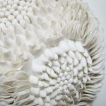 laura mcnamara ceramics 19