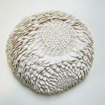 laura mcnamara ceramics 20