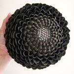 laura mcnamara ceramics 22
