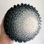 laura mcnamara ceramics 23