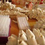 laura mcnamara ceramics ark 1